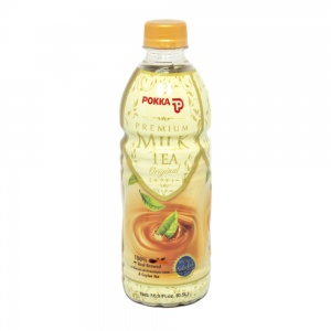DRKA_34_Milk_Tea Tea