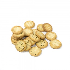 HS_10_Small_Calcium_Vegetable Biscuits