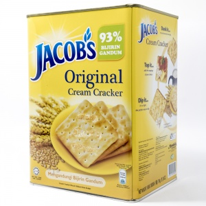 JC_01_Cream_Cracker_Original Biscuits