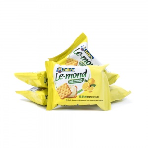 JU_14_Le-mond_Lemon_Sandwich_02 Individual Packs