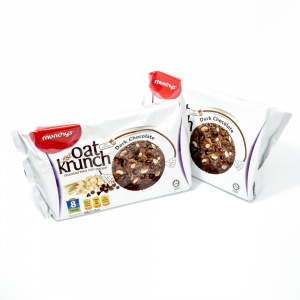OB_15_Oat_Krunch_Dark_Chocolate product category
