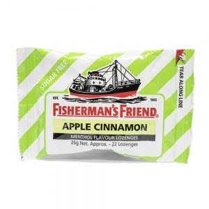 TBC_01_Fishermans_Apple Chocomints-Torrone