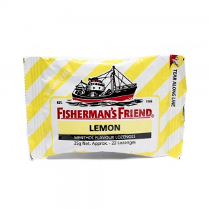 TBC_04_Fishermans_Lemon product category