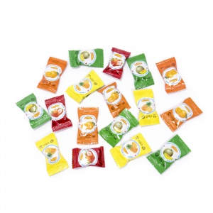TBC_13_Rinda_Candy-Assorted product category