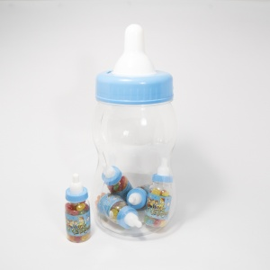 TBS2_01A_Baby_Bottle_Jelly_Bean_Blue Old-School & Others