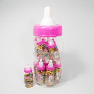 TBS2_01_Baby_Bottle_Jelly_Bean_Pink Old-School & Others