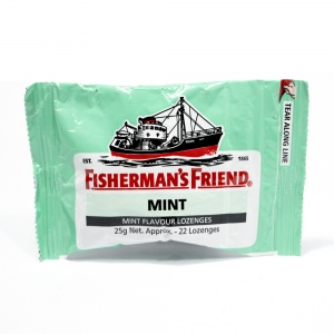 tbc_03a_fishermans_mint_1