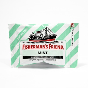 tbc_03b_fishermans_mint