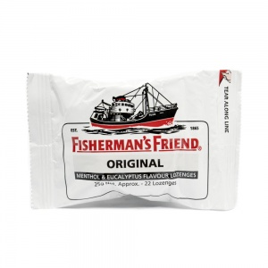 tbc_03c_fishermans_original