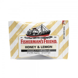 tbc_03d_fishermans_honey_lemon