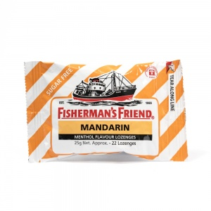 tbc_03e_fishermans_mandarin