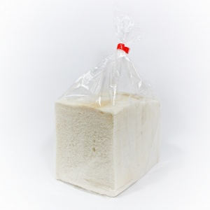 traditional_square_white_bread