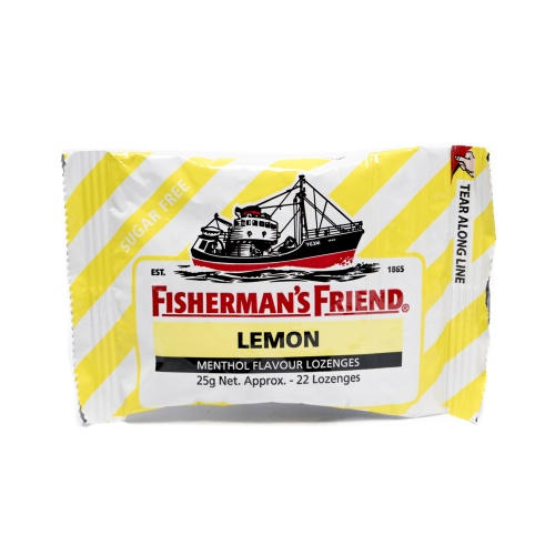 TBC_04_Fishermans_Lemon Fishermans Lemon